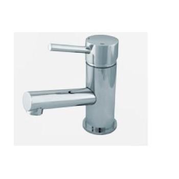 Grifo monomando lavabo Serie Vega