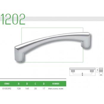 Tirador modelo 1202