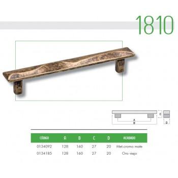 Tirador modelo 1810
