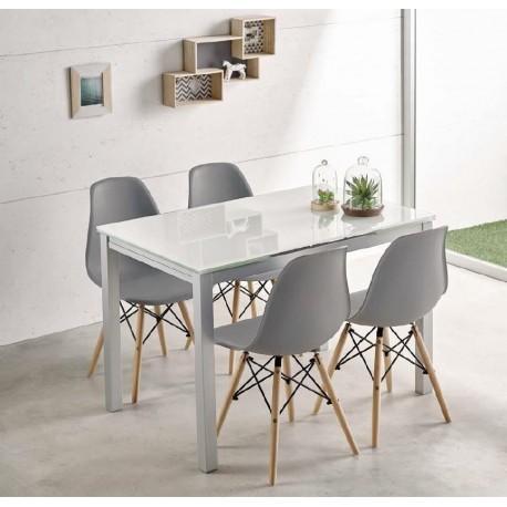 Mesa de cocina Karina