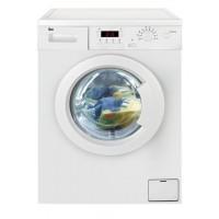 Lavadoras Secadoras