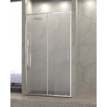 Mampara  de ducha Serie Uno